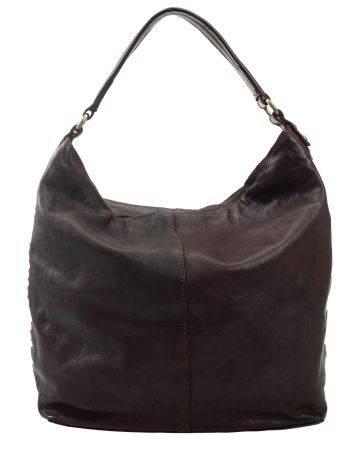 Bag SACCA GRANDE C1501