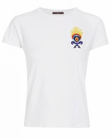 T-Shirt VOW 101