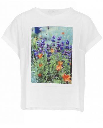 Shirt DEPICTION 004
