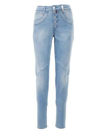 Jeans RIGOR