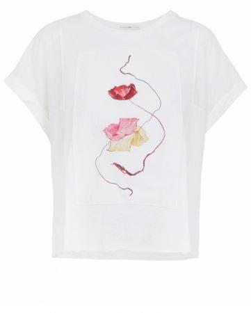 Shirt DEPICTION 017