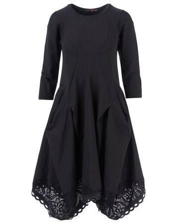 Kleid PRAISE 01