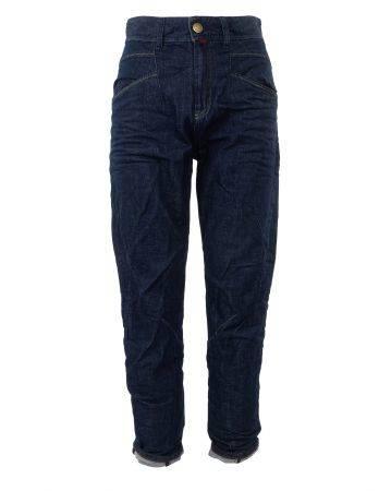 Jeans RESOUND