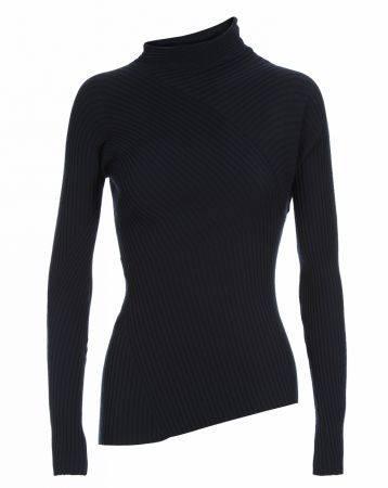 Pullover TILT 299