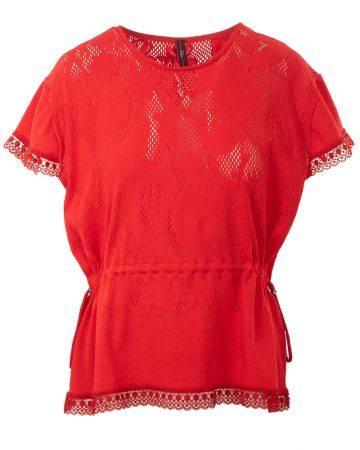 Shirt ASHORE 823
