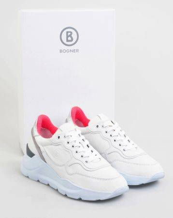 Sneaker OSAKA 1A