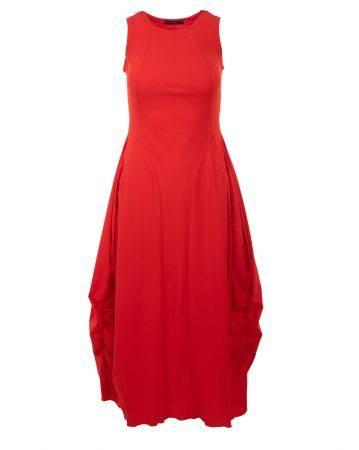 Kleid AT-LENGTH 822