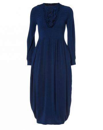 Kleid ULTIMATE 295