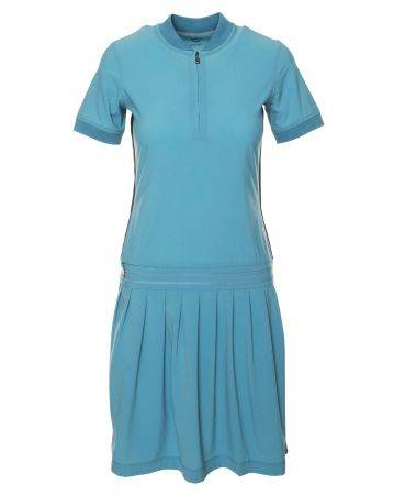 Kleid AERIN 369