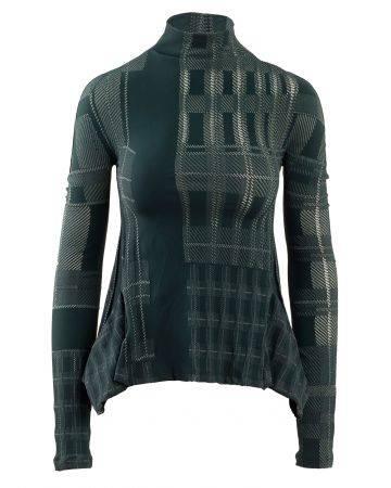 Shirt ASCENT 04