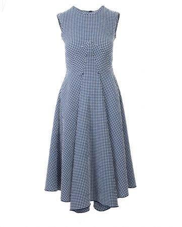 Kleid VERITY 002