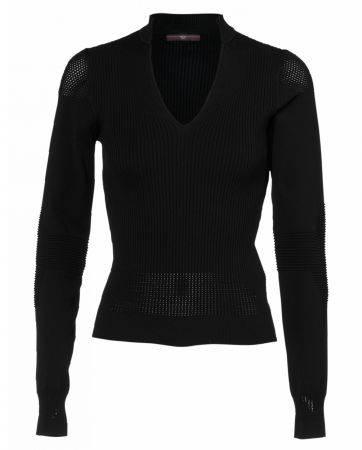 Pullover DEFINE 199