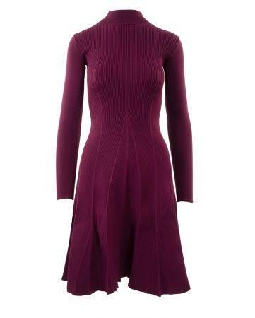 Kleid FLAIR 842