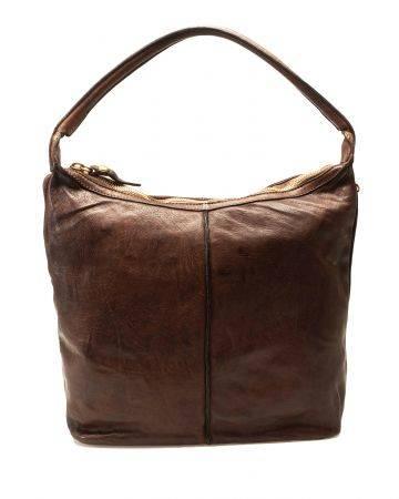 Tasche SACCA C1501