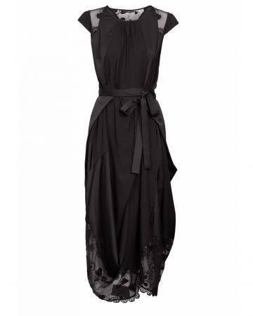 Kleid SPRINGTIDE