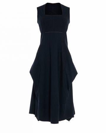 Kleid FAVOUR 002