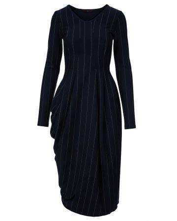 Kleid SLENDER