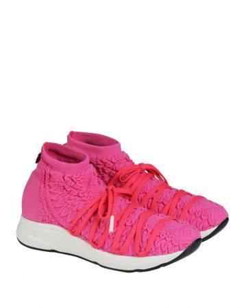 Sneaker RADICAL pink