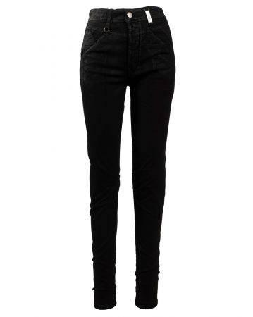 Jeans CHANCER 199