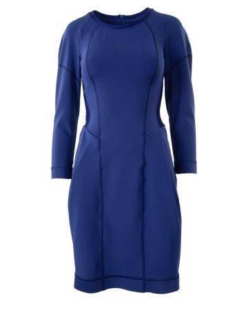 Kleid DOMINATE 267