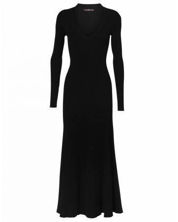 Kleid DESCENT
