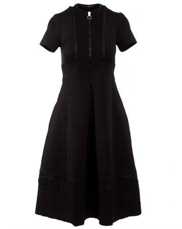 Kleid ADORABLE