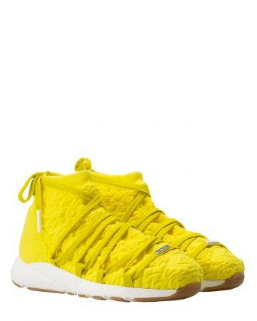 Sneaker RADICAL 427