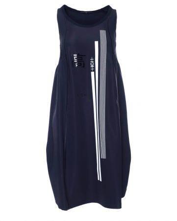 Kleid HOITY 297