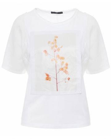 T-Shirt ARTEFACT 056