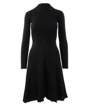 Kleid FLAIR 199