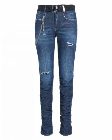 Jeans NEW FLICKER