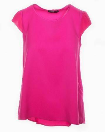 Shirt SWIFT pink