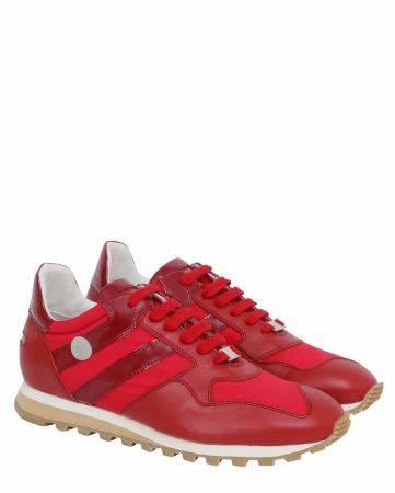 Sneaker NEW-FRANTIC 822