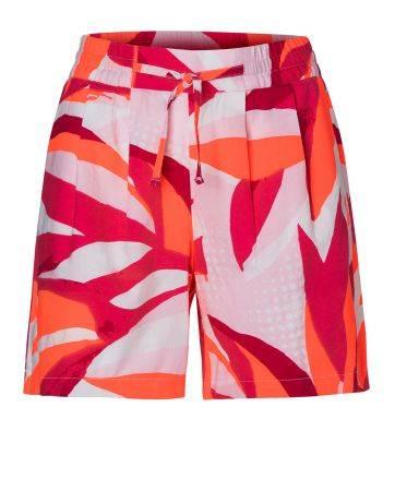 Shorts LORNA