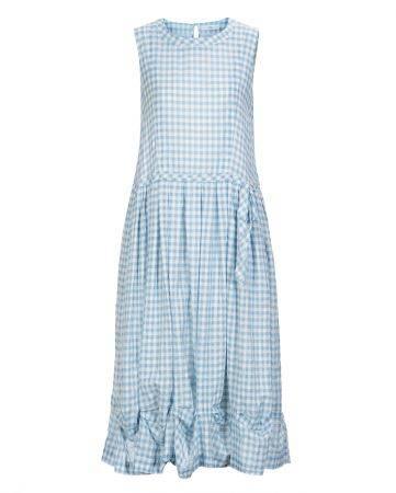 Kleid SALUTE