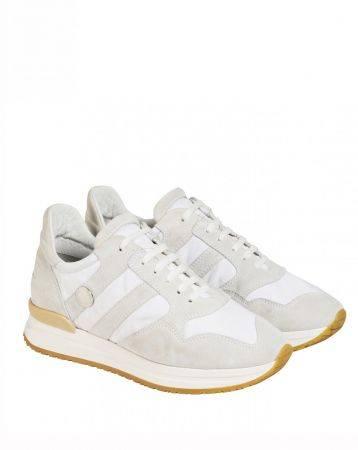 Sneaker FRANTIC 100