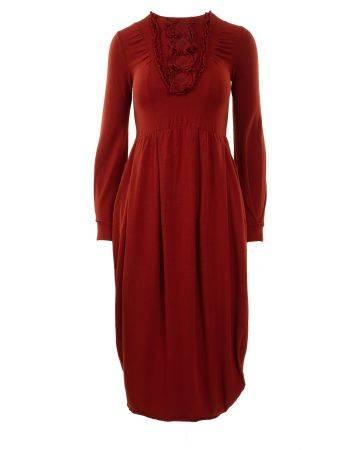 Kleid ULTIMATE 820