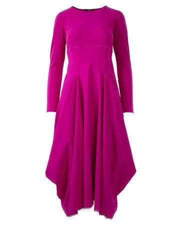 Kleid EXCLAIM