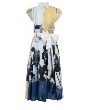 Kleid IMAGINATION