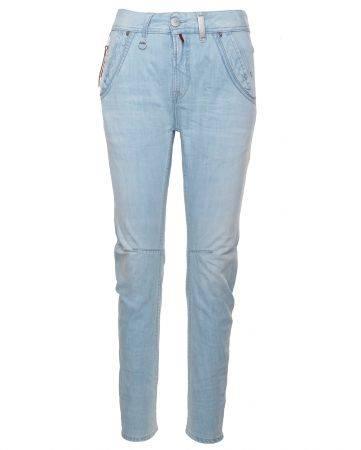Jeans HAVOC 2019