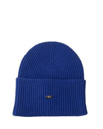 Mütze FIZZLE 285