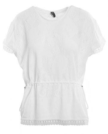 Shirt ASHORE 100