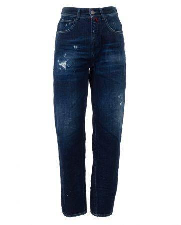 Jeans AMOK