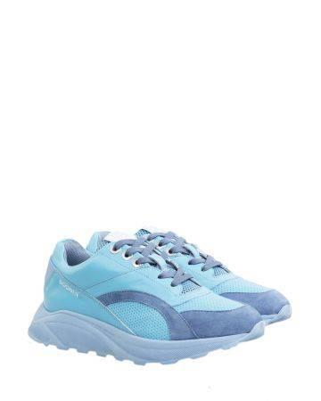 Sneaker MALAGA 1A