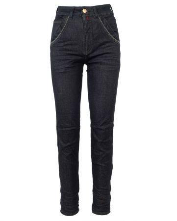 Jeans HAVOC