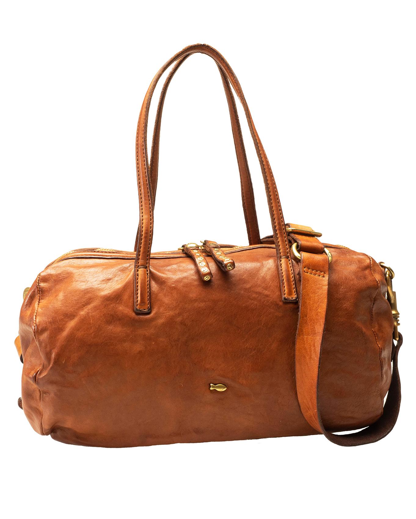 più recente d6d8c 31d01 Bag Bauletto Grande C1502