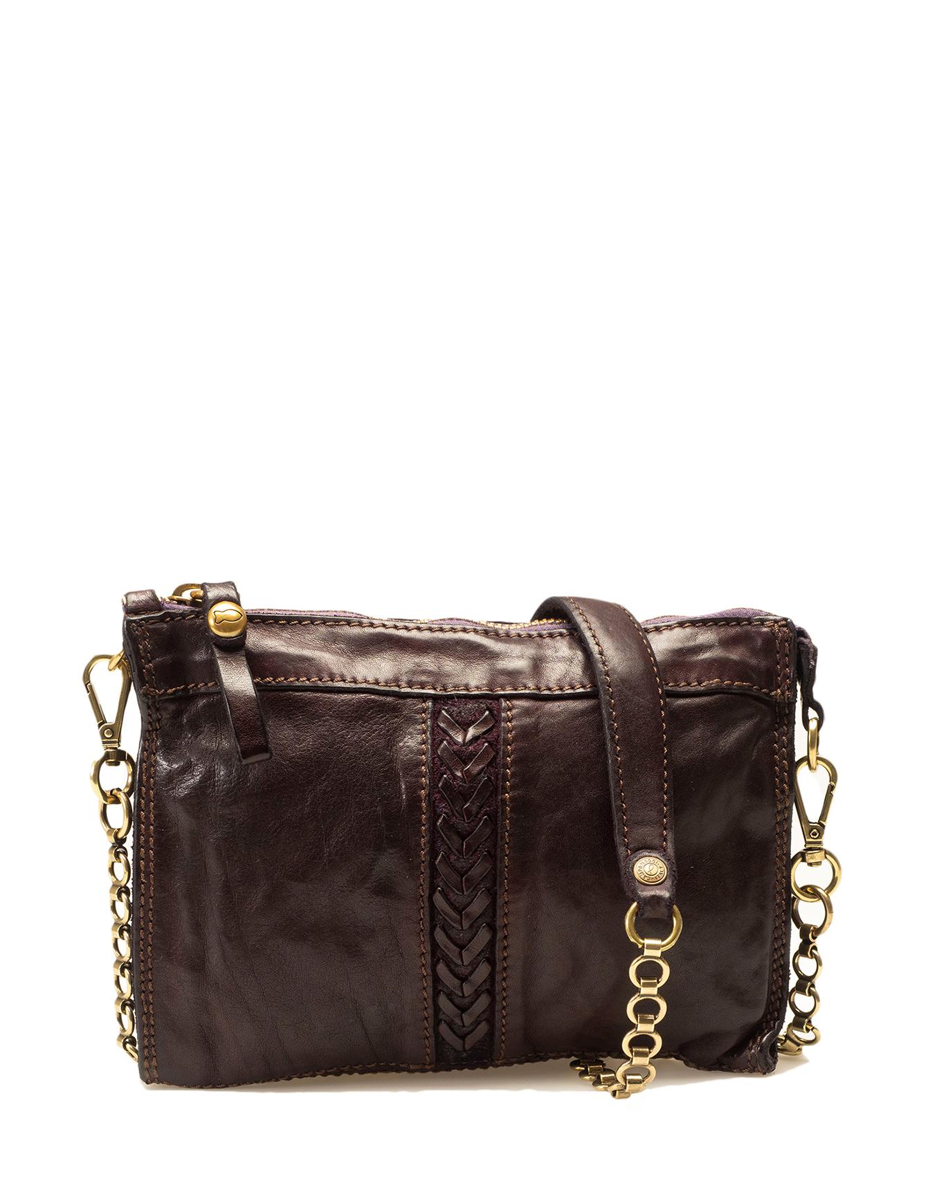 Großbritannien bieten Rabatte klassisch Bag TRAC. INFILATURA C4018