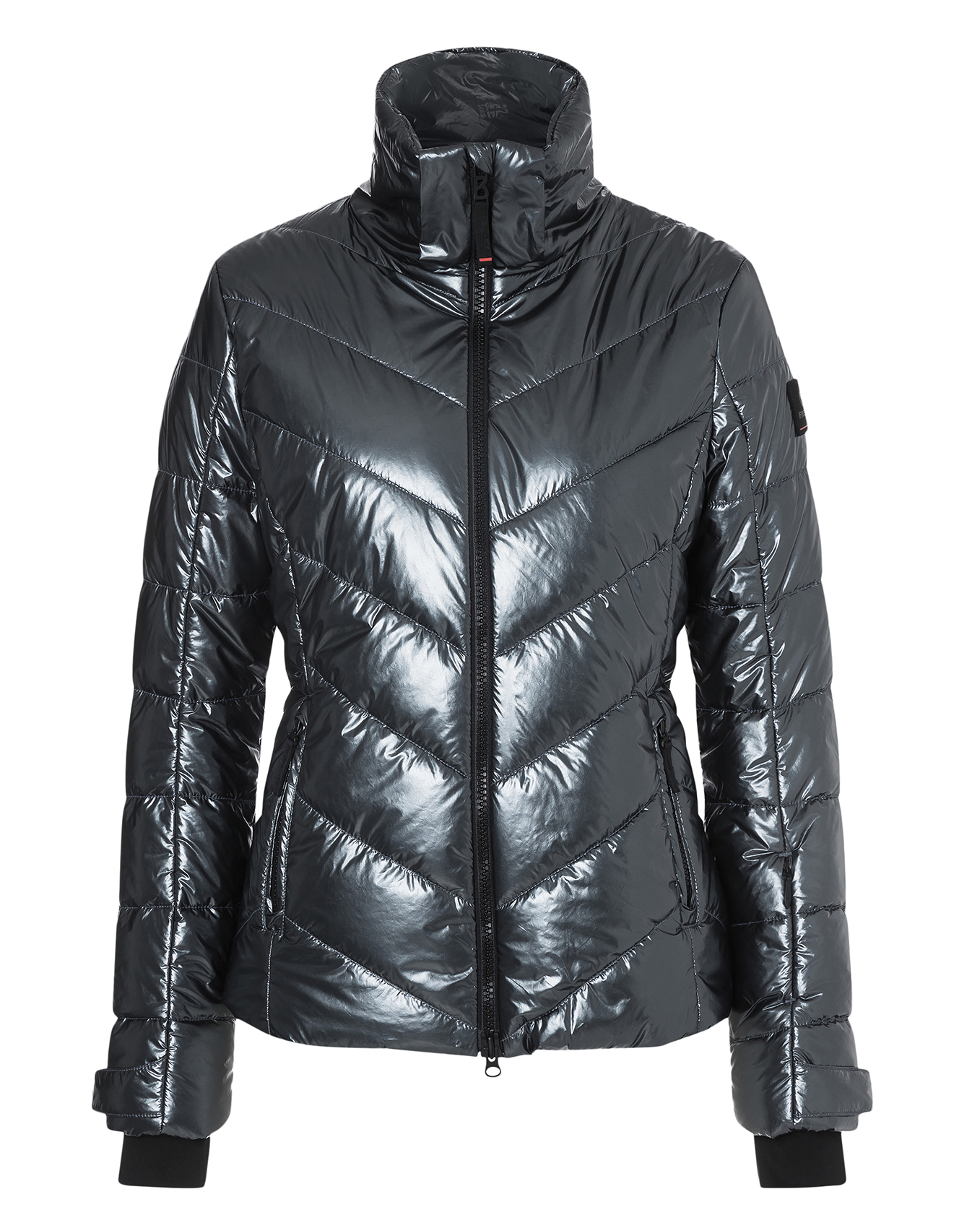 newest collection various design exquisite design Ski-Jacket SASSY2 015