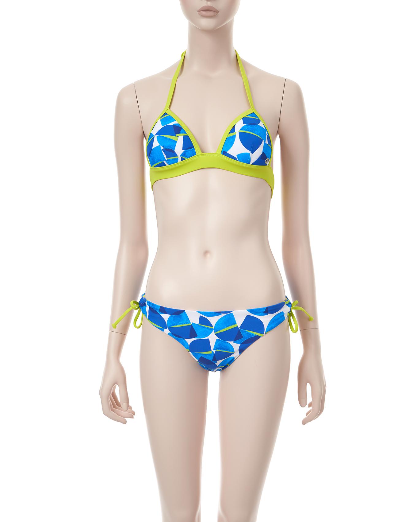 Bikini Hose : Bestellen Sie Hier Hochwertige Herrenschuhe