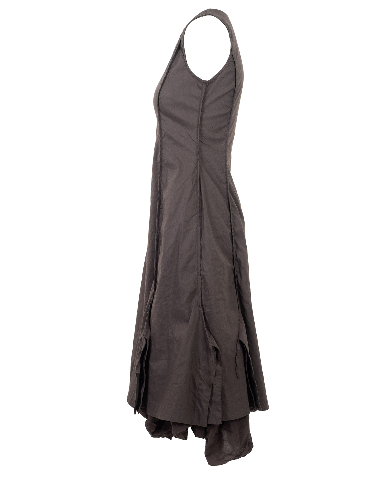 DRESS 21 21 21   Hot Selection   purchase online